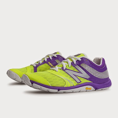 New Balance Women`s Cross Trai...