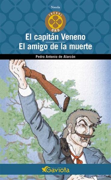 Pedro Antonio Alarcón: adaptaciones cinematográficas
