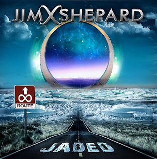 jimshepard-jaded.jpg
