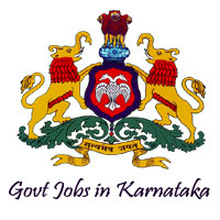 Karnataka Agro Food Corporation jobs,latest govt jobs,govt jobs,latest jobs,jobs,karnataka govt jobs
