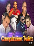 Compilation Rai-Twim New Vol.02