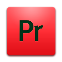 adobe premiere pro cs5 and cs5.5  keyboard shortcuts for mac, adobe premiere pro keyboard shortcuts for mac,