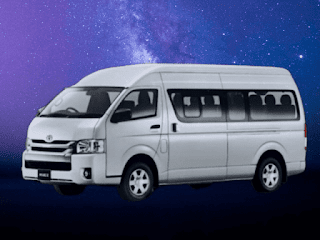 Cheap-van-and-bus-rental-in-Batam