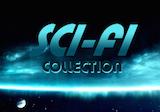 Sci-Fi Roku Channel