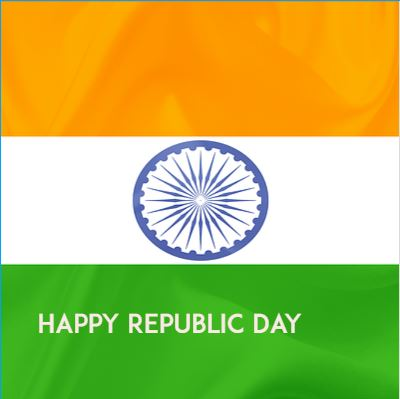 REpublic day quotes 2017