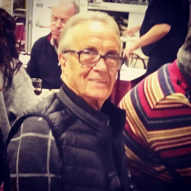 Manuel Peres