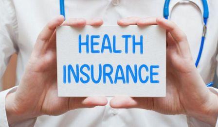 6 Kesalahan Umum Saat Membeli Asuransi Kesehatan