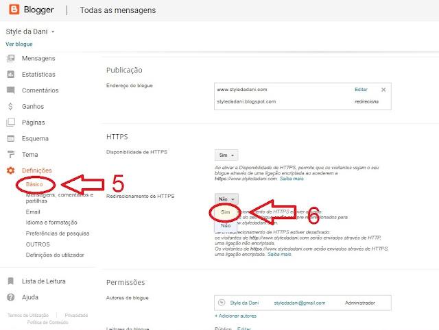 dominio-blogger