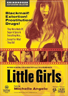 Little Girls (1966)