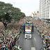 SÃO PAULO / Pastores tentam convencer fiéis de apoiar Reforma da Previdência e fazerem previdência privada