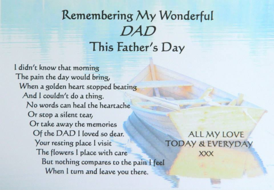 Amazing Grace My Chains Are Goneorg Fathers Day For Those In Heaven