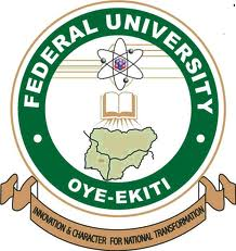 FUOYE Departmental Cutoff Mark 2018/19