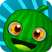 Fruit Smash Escape APK for Android Terbaru