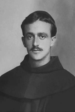 Bernardin Palaj ishte frati i kangvet
