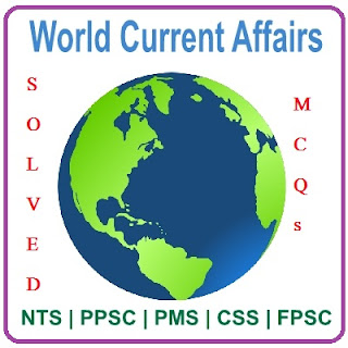 File:international current affairs of the World.svg