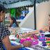 Lei do Artesão vai beneficiar diretamente 20 mil artesãos potiguares
