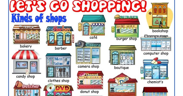 cpi tino grand u00edo bilingual sections  types of shops