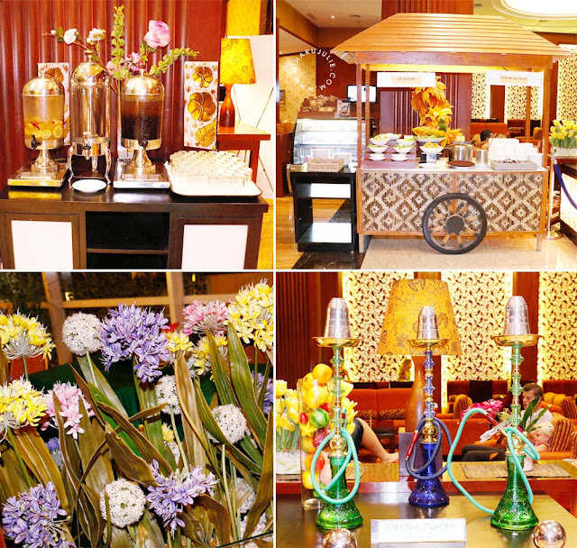 BEST WESTERN HOTEL JAKARTA
