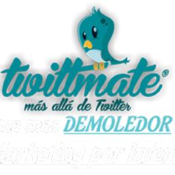 My Advertising Pays - ganar followers con Twitter para promocionar lo que tu necesites en tusalarioaqui.blogspot.com.es