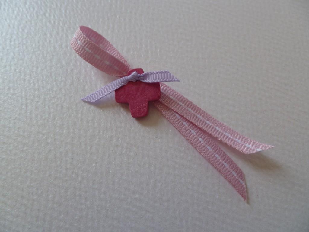 μαρτυρικό για το πέτο ροζ φούξια