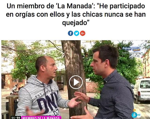 https://www.telecinco.es/elprogramadeanarosa/miembro-Manada-participado-orgias-quejado_2_2553105054.html