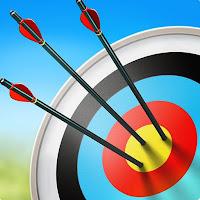 Archery King APK MOD