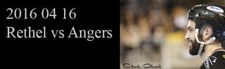 http://blackghhost-sport.blogspot.fr/2016/04/2016-04-16-rilh-rethel-vs-angers.html