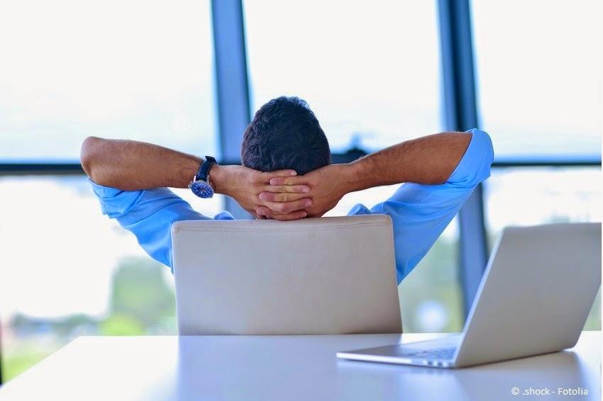 Das Rundum-Sorglos-Paket im Onlinemarketing