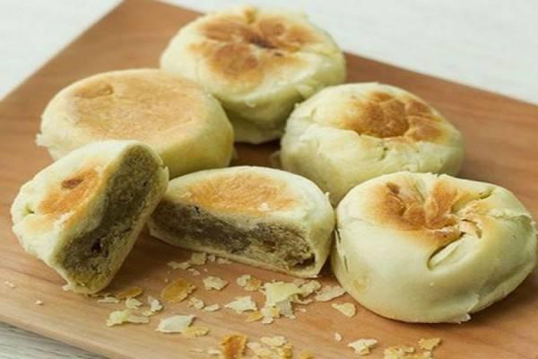5 Makanan Khas Yogyakarta yang Enak & Tahan Lama