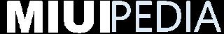 MIUIPEDIA