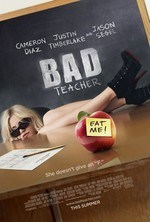 Free Download Film Bad Teacher Sub Indo