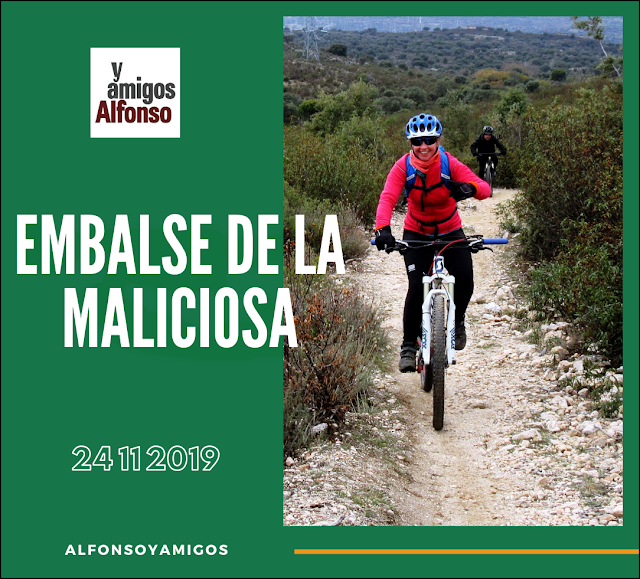 AlfonsoyAmigos - La Maliciosa