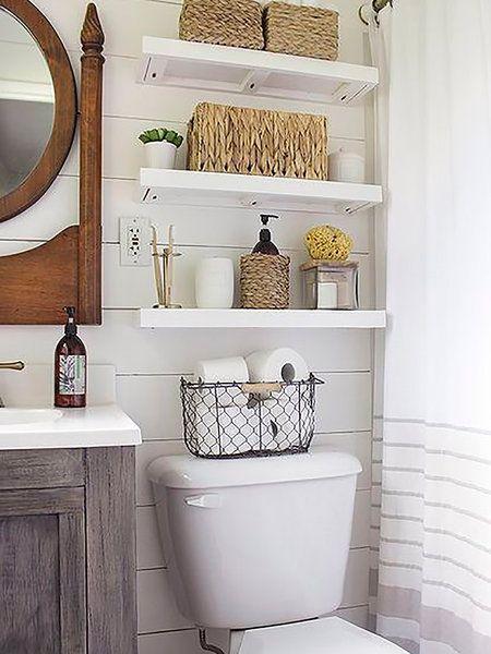 accesorios-de-baño