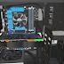 PC Build Simulator : Ecco il download per iniziare ad assemblare