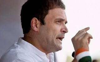 press-judiciary-in-fear-said-rahul-gandhi