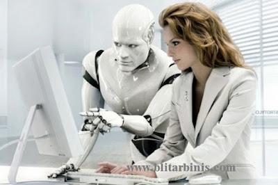 Kelebihan Dan Kekurangan Robot Forex Yang Perlu Anda Tahu