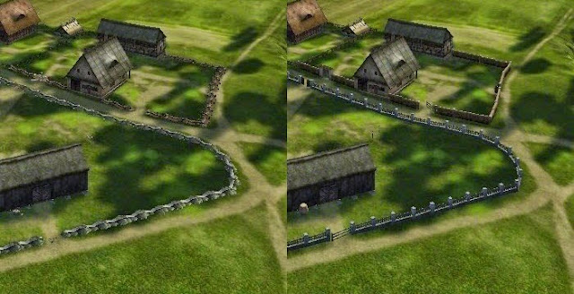 Risultati immagini per breakable mod for wot