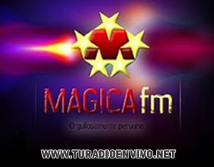 radio magica lima