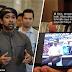 'Dalam FB sekarang ini semua cakap saya bab*, sedangkan saya tak terlibat dengan RM500K' - Yusuf Azmi