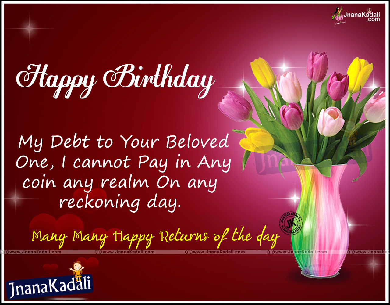 best friend birthday quotes and wishes gifts greetings