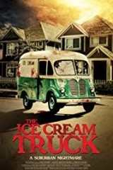 The Ice Cream Truck - Legendado
