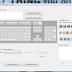 Cara Mengganti Fungsi Tombol Keyboard yang Rusak