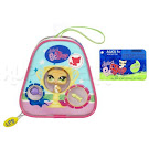 Littlest Pet Shop Purse Cat (#842) Pet