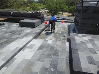 Batu Lahar - Batu Alam Bali Denpasar