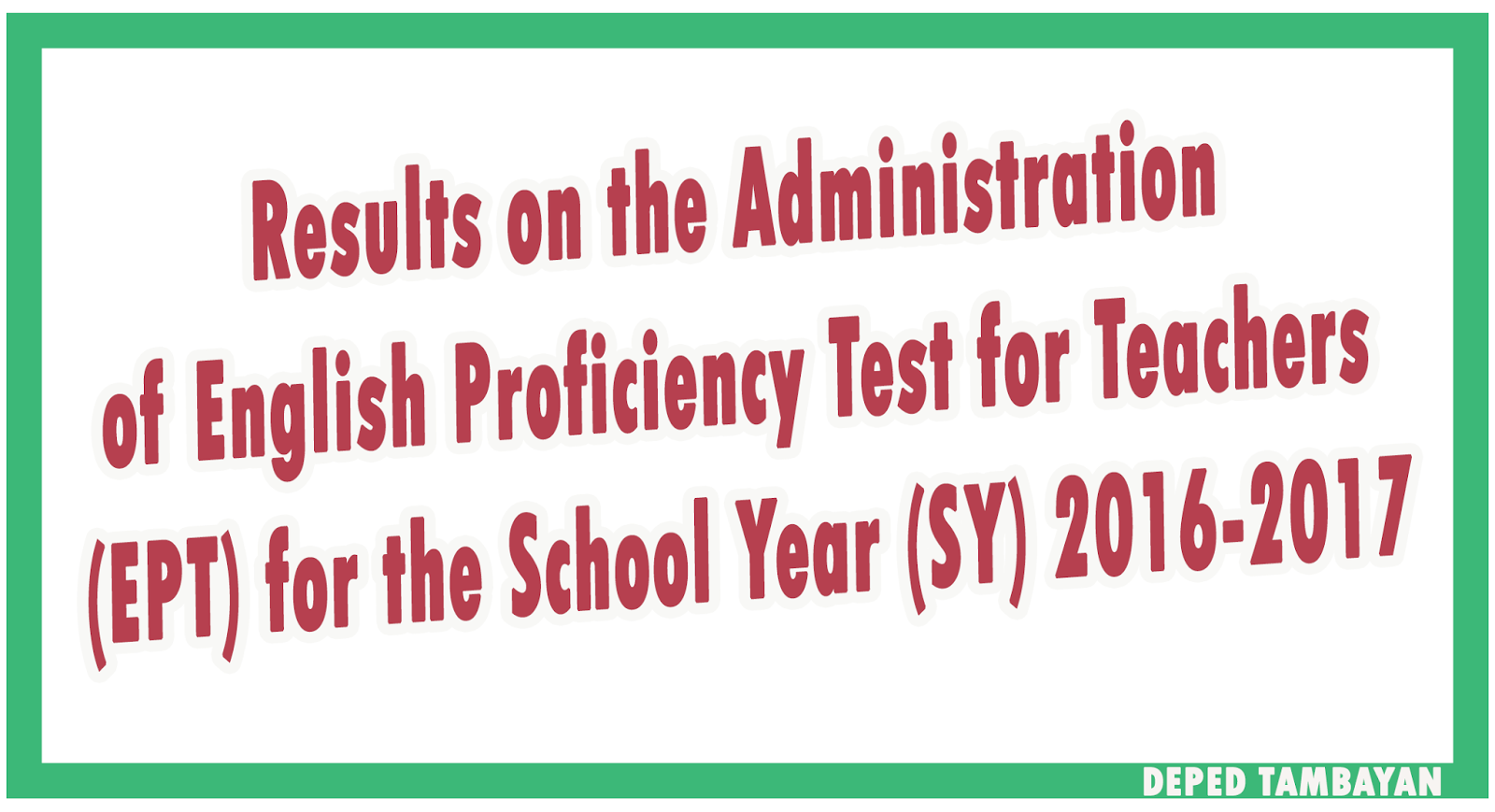 english proficiency of the second year Ells are students who are still developing proficiency in english  2 different  terms have been used over the years for students whose second language is.