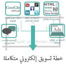 E-Marketing Company تسويقيه اشهار مواقع
