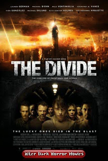 The Divide (2011)