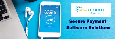 Secure Payment Software Solutions