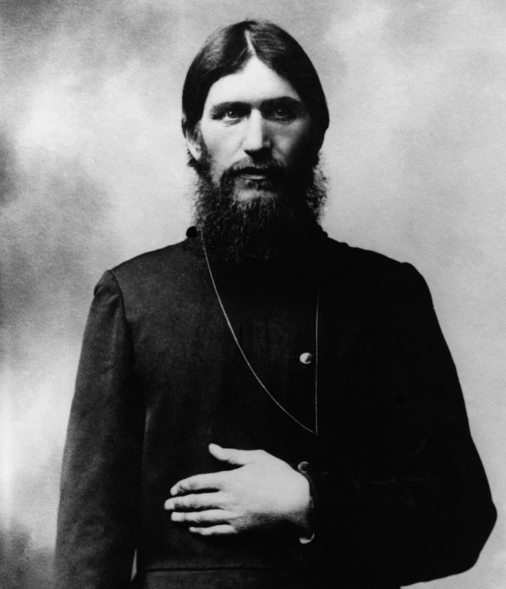 rasputin the man the mystery essay Free rasputin papers, essays, and research papers  rasputin: the man, the  mystery - introduction grigory yefimovich rasputin is known as the siberian.