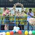 Festival de Canto visa resgatar eventos no Morro Bom Jesus